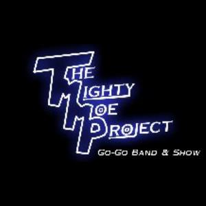 The Mighty Moe Project - Cover Band - Charlotte, NC