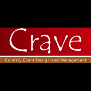 Crave Catering - Caterer - Austin, TX