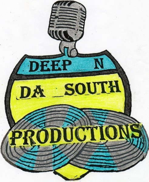 Deep n Da South - Original Band - Richmond, VA
