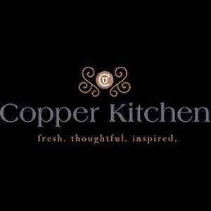 Cooper Kitchen - Caterer - Baltimore, MD