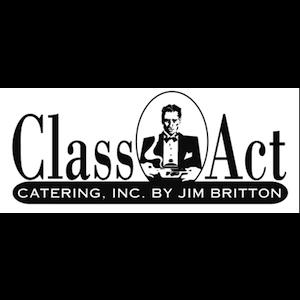 Class Act Catering - Caterer - Baltimore, MD