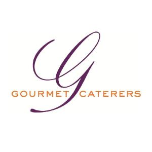 Gourmet Caterers - Caterer - Boston, MA