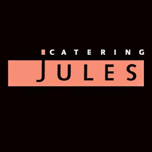 Jules Catering - Caterer - Boston, MA