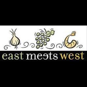 East Meets West - Caterer - Boston, MA