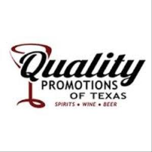 Quality Promotions of Texas - Bartender - Austin, TX