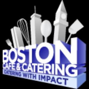 Boston Cater and Cafe - Caterer - Boston, MA