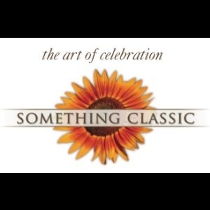 Something Classic Catering - Caterer - Charlotte, NC