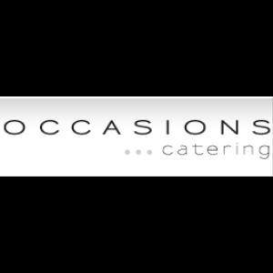Occasions Catering - Caterer - Charlotte, NC