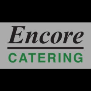 Encore Catering - Caterer - Charlotte, NC