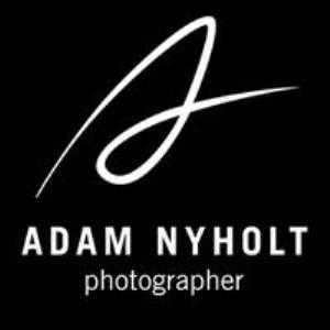 Adam Nyholt - Photographer - Houston, TX