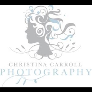 Christina Carroll Photography - Photographer - Austin, TX