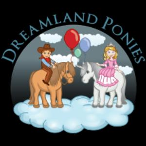 Washington Animal For A Party | Dreamland Ponies