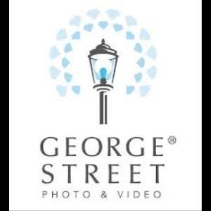George Street Photo and Video - Photographer - Baltimore, MD