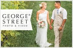 George Street Photo and Video