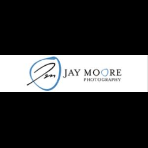 Jay Moore Photography - Photographer - Baltimore, MD