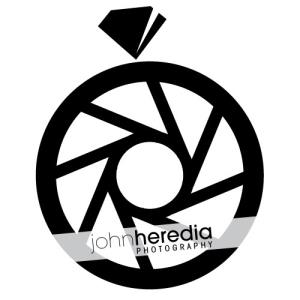 John Heredia Photography - Photographer - Baltimore, MD