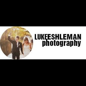 Luke Eshleman Photography - Photographer - Baltimore, MD