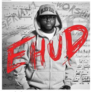 "Queens Emcee | Ryan"" Ehud"" Ellis"