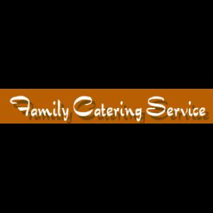 Family Catering Service - Caterer - Charlotte, NC