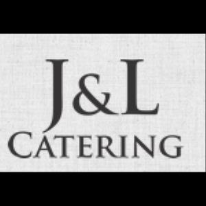 J and L Catering - Caterer - Chicago, IL
