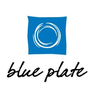 Blue Plate Catering - Caterer - Chicago, IL