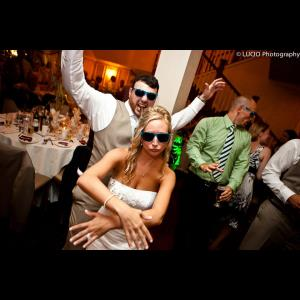 DJC Productions Entertainment - Mobile DJ - Old Saybrook, CT