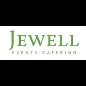 Jewell Events Catering - Caterer - Chicago, IL