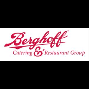 Berghoff Catering - Caterer - Chicago, IL