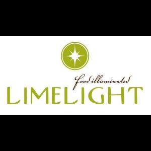 Limelight Catering - Caterer - Chicago, IL