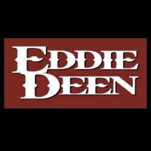 Eddie Deen Catering - Caterer - Dallas, TX