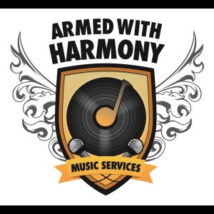 Armed With Harmony Music Services - Mobile DJ - Saskatoon, SK