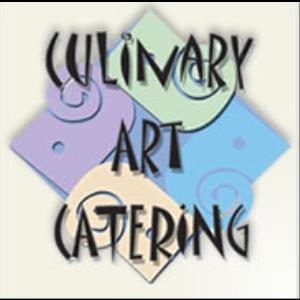 Culinary Art Catering - Caterer - Dallas, TX