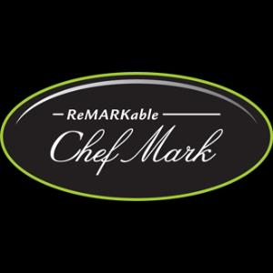 Chef Mark - Caterer - Dallas, TX