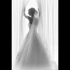 Pavilion Wedding Photographer | Fallesen Photography