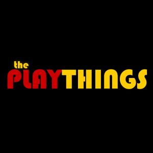 Oakland Motown Band | The PlayThings