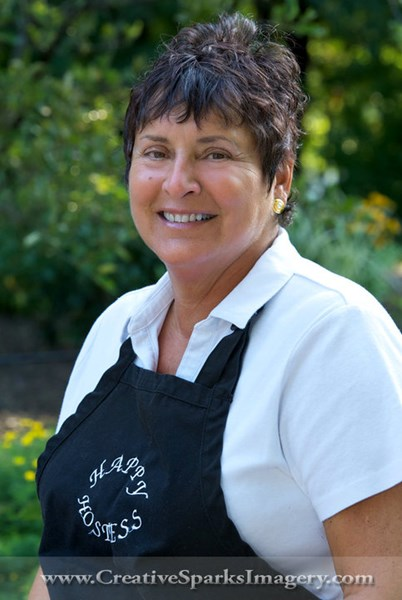 A Happy Hostess - Caterer - Peabody, MA