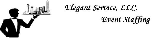 Touch of Elegant Services, LLC