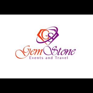GemStone Events and Travel - Event Planner - Emmaus, PA