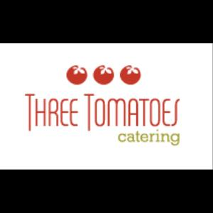 Three Tomatoes Catering - Caterer - Denver, CO