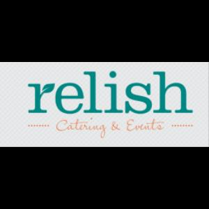 Relish Catering and Events - Caterer - Denver, CO