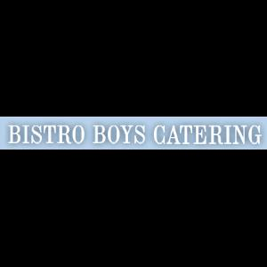 Bistro Boys Catering - Caterer - Denver, CO