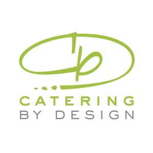 Catering by Design - Caterer - Denver, CO