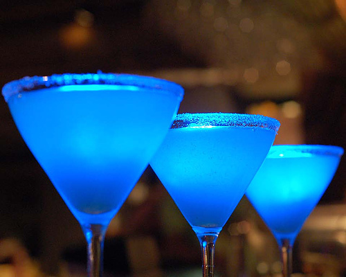 Midnight Drinks Bartending Services - Bartender - Upland, CA