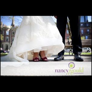 Nancy Gould Photography - Photographer - Boston, MA