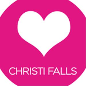Christi Falls Photography - Photographer - Charlotte, NC