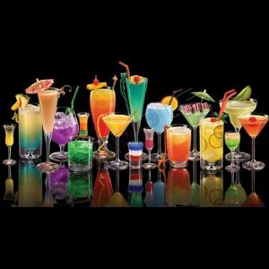 The Tall Glass Mobile Bartending Company - Bartender - Plano, TX