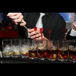 Trinity Event Staffing - Bartender - Dallas, TX