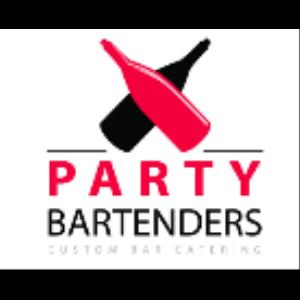 Party Bartenders - Bartender - Dallas, TX