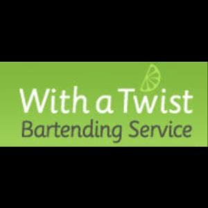 With a Twist Bartending Service - Bartender - Denver, CO