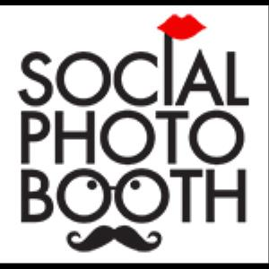 Social Photo Booth - Photo Booth - New York, NY